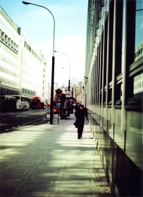 Street 72